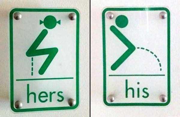 funny-toilet-plates (12)