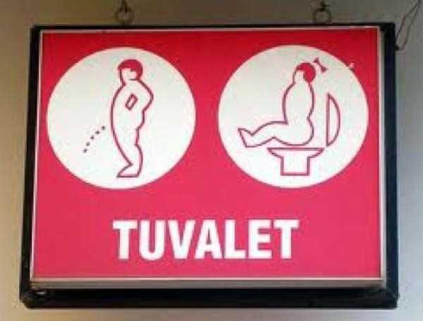 funny-toilet-plates (13)