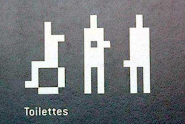 funny-toilet-plates (15)
