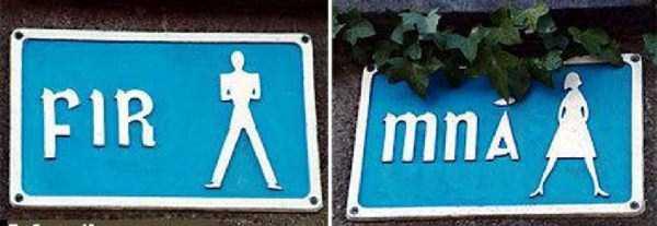 funny-toilet-plates (17)