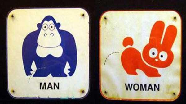 funny-toilet-plates (21)
