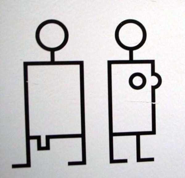funny-toilet-plates (3)