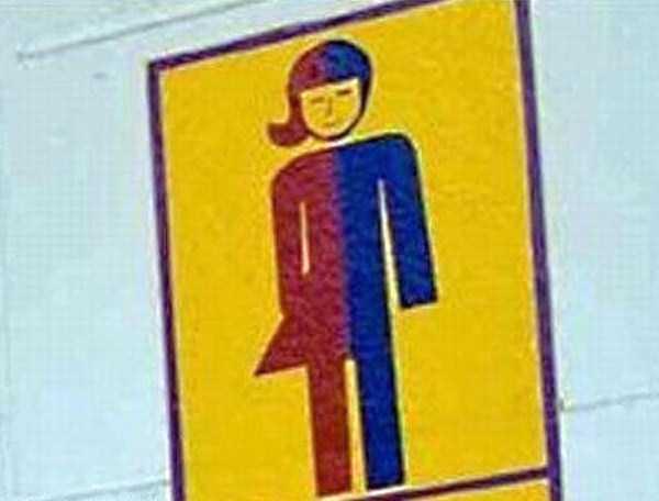 funny-toilet-plates (5)