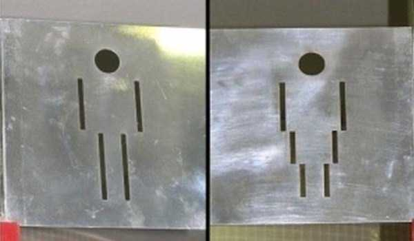 funny-toilet-plates (6)
