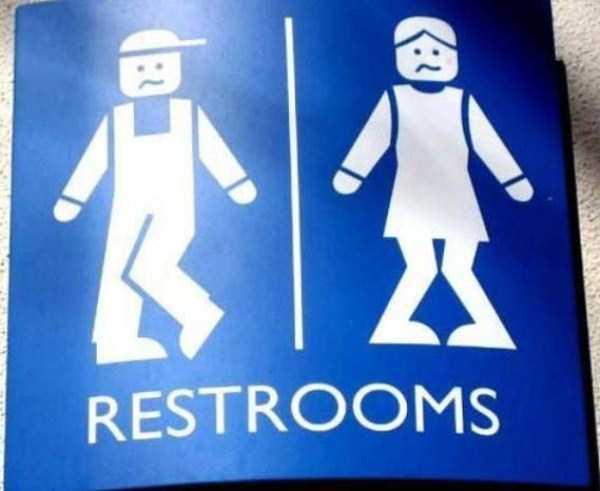 funny-toilet-plates (7)
