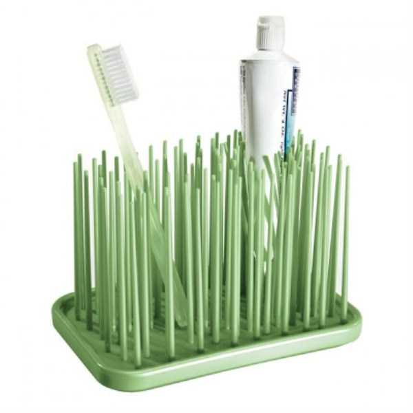 funny-unusual-Toothbrush-Holders (1)