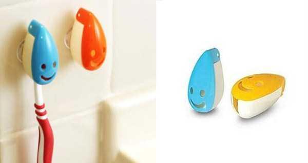 funny-unusual-Toothbrush-Holders (10)