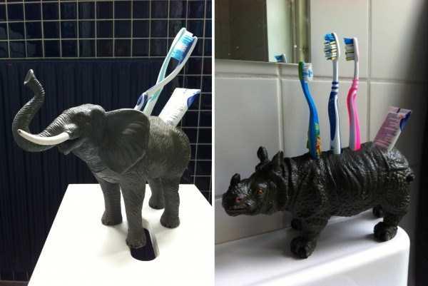 funny-unusual-Toothbrush-Holders (6)