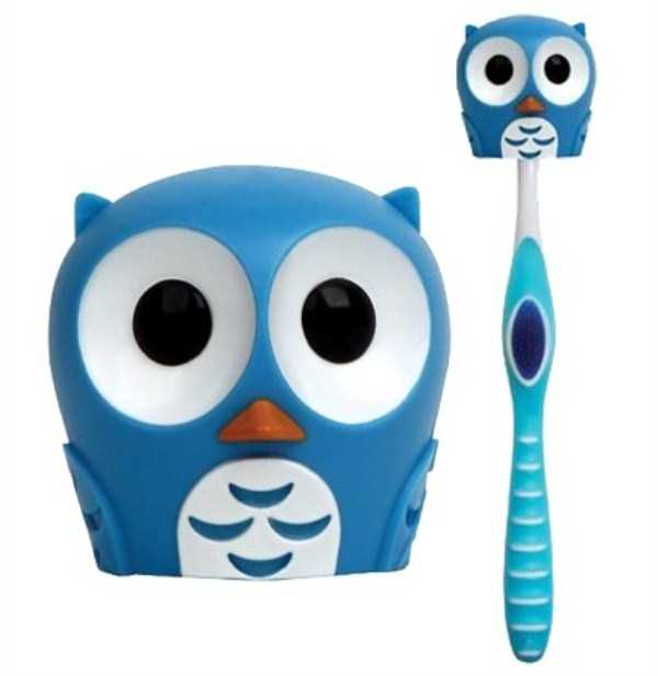 funny-unusual-Toothbrush-Holders (7)