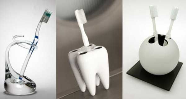 funny-unusual-Toothbrush-Holders (8)