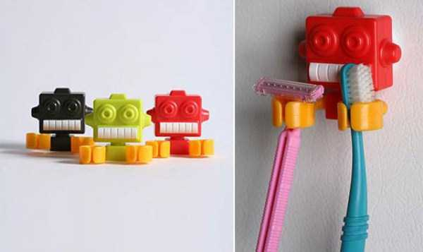 funny-unusual-Toothbrush-Holders (9)