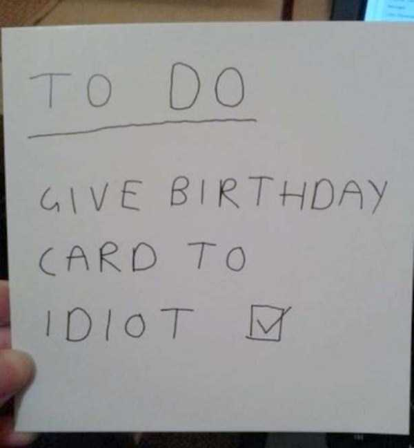 funny-witty-birthday-cards (11)