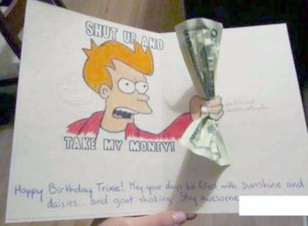 funny-witty-birthday-cards (14)