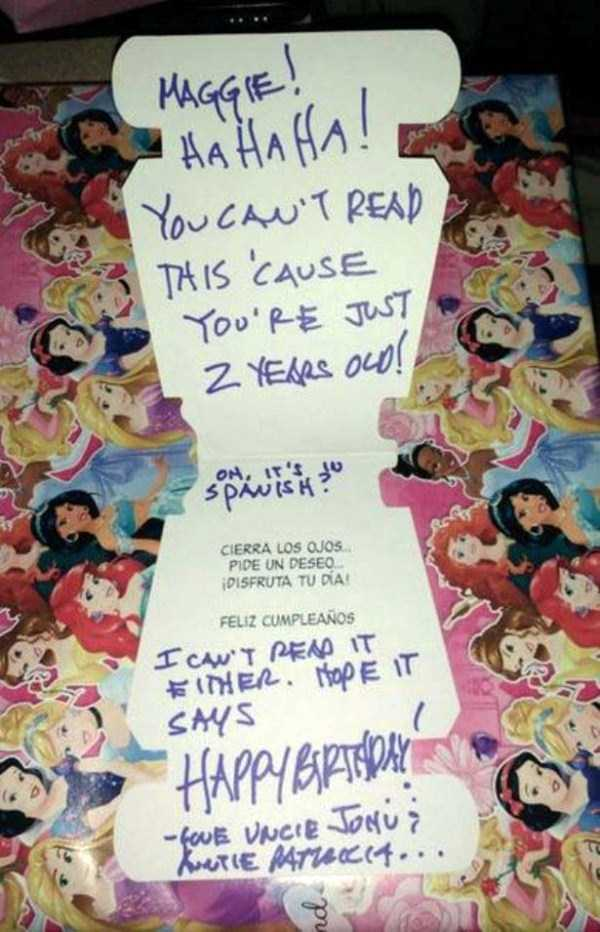 funny-witty-birthday-cards (2)