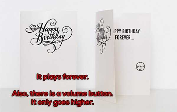 funny-witty-birthday-cards (21)