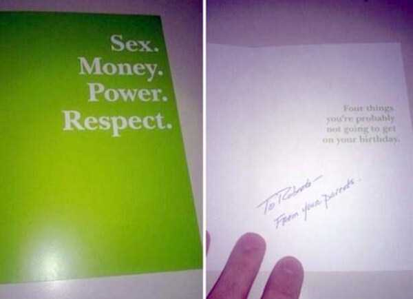 funny-witty-birthday-cards (3)
