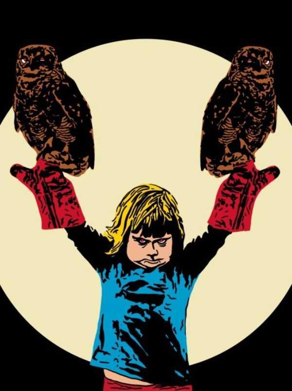 girl-holding-an-owl (11)