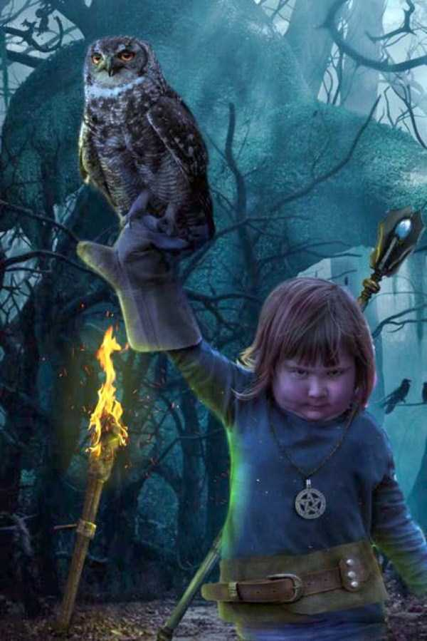 girl-holding-an-owl (17)