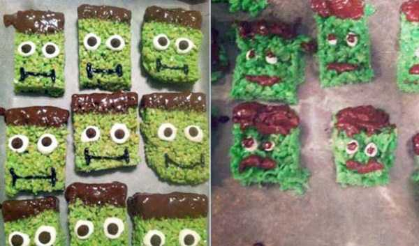 halloween-themed-cookies-fails (11)