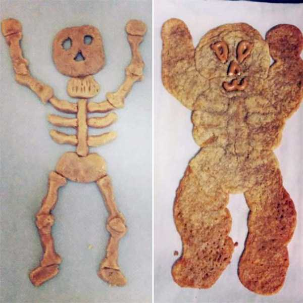 halloween-themed-cookies-fails (13)