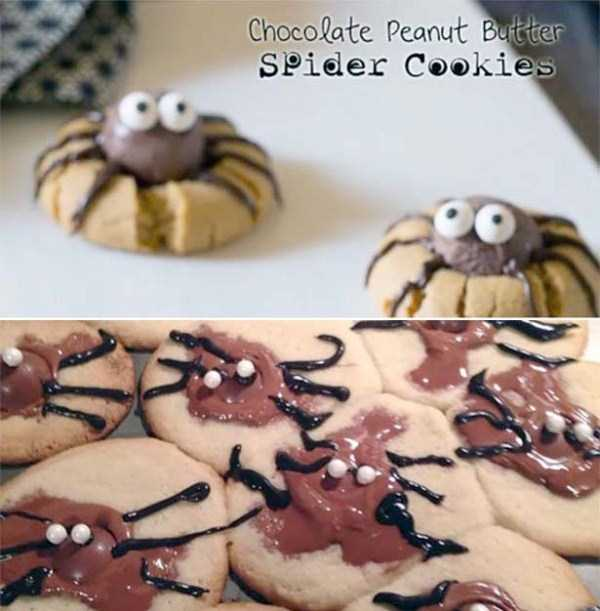 halloween-themed-cookies-fails (15)