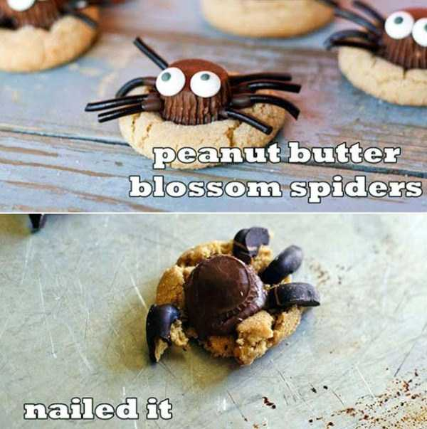 halloween-themed-cookies-fails (18)