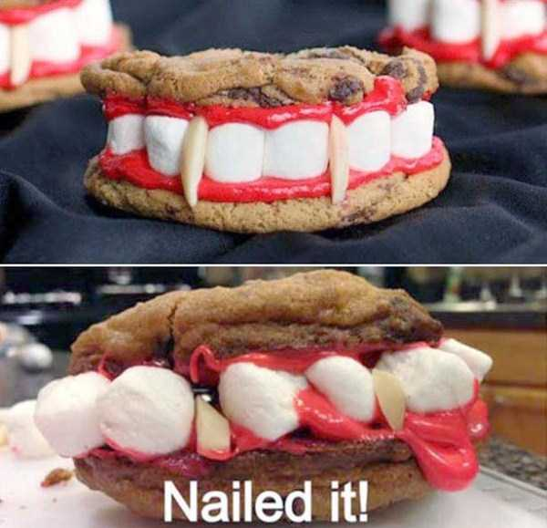halloween-themed-cookies-fails (19)