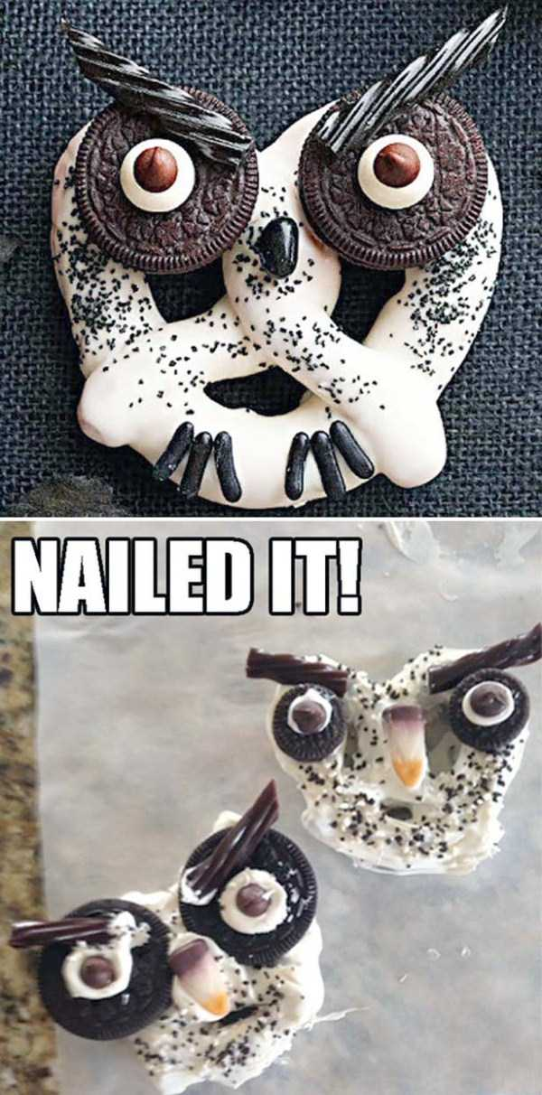 halloween-themed-cookies-fails (4)