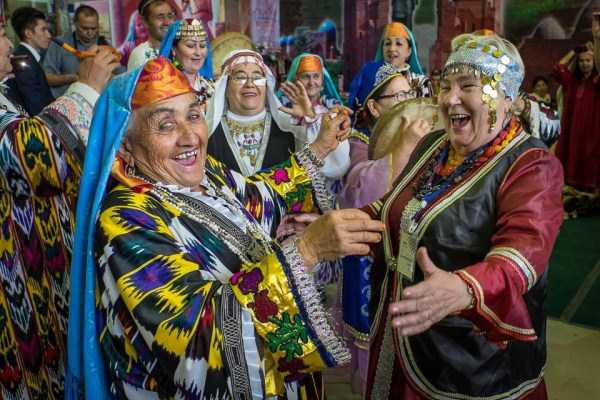 life-in-tashkent-uzbekistan (13)