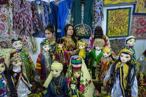 life-in-tashkent-uzbekistan (15)