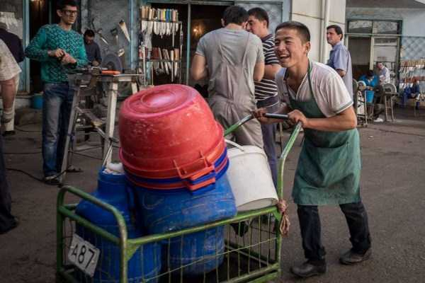 life-in-tashkent-uzbekistan (20)