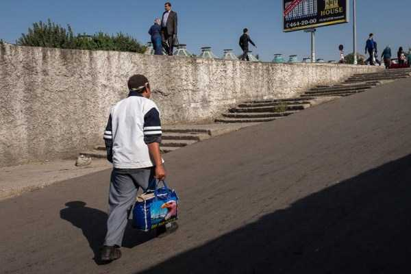 life-in-tashkent-uzbekistan (24)