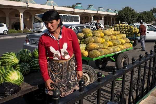 life-in-tashkent-uzbekistan (25)