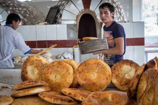 life-in-tashkent-uzbekistan (30)