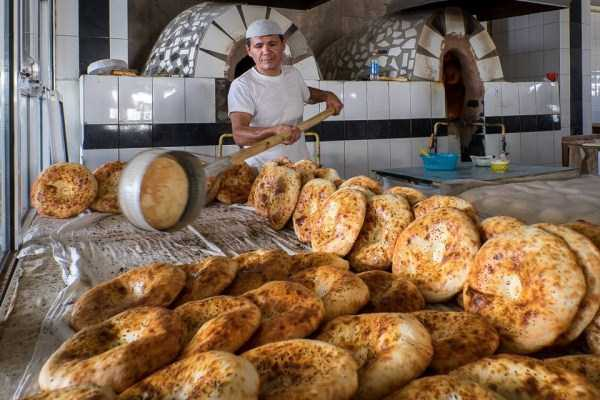 life-in-tashkent-uzbekistan (31)