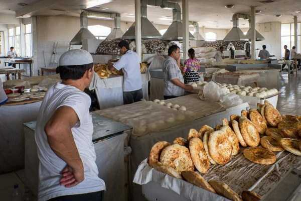life-in-tashkent-uzbekistan (32)