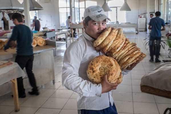 life-in-tashkent-uzbekistan (33)