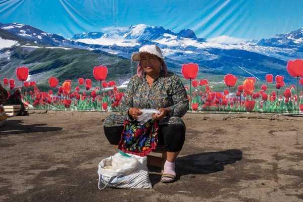 life-in-tashkent-uzbekistan (34)
