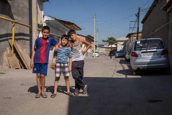 life-in-tashkent-uzbekistan (40)