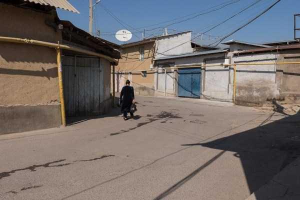 life-in-tashkent-uzbekistan (41)