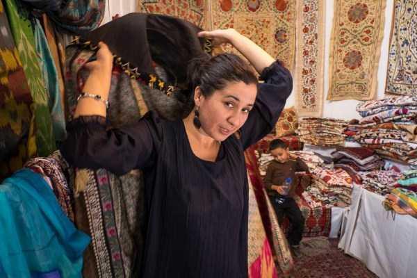 life-in-tashkent-uzbekistan (44)