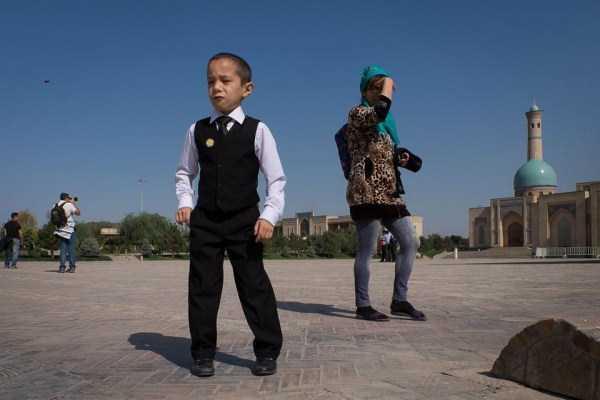 life-in-tashkent-uzbekistan (45)