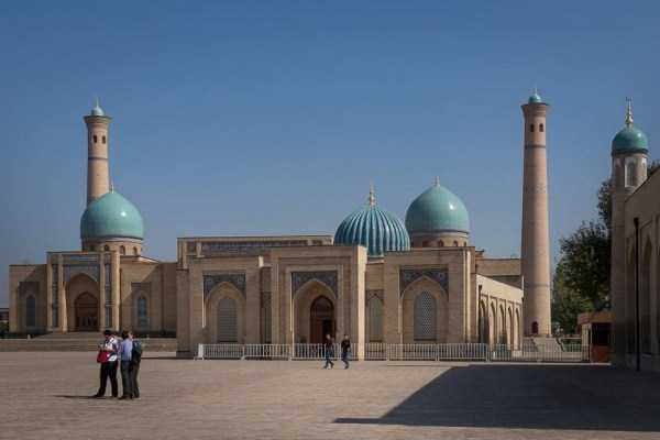 life-in-tashkent-uzbekistan (46)