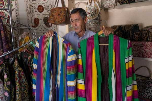 life-in-tashkent-uzbekistan (47)
