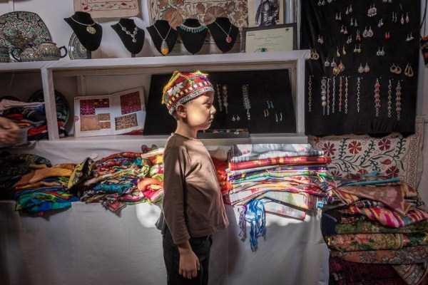 life-in-tashkent-uzbekistan (48)