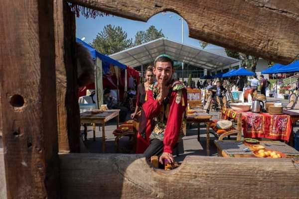 life-in-tashkent-uzbekistan (5)