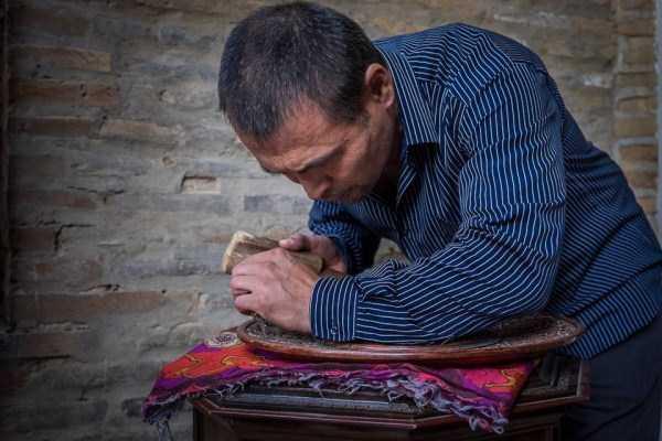 life-in-tashkent-uzbekistan (52)