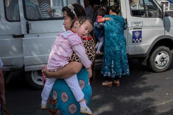 life-in-tashkent-uzbekistan (54)