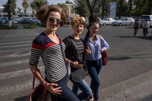 life-in-tashkent-uzbekistan (56)
