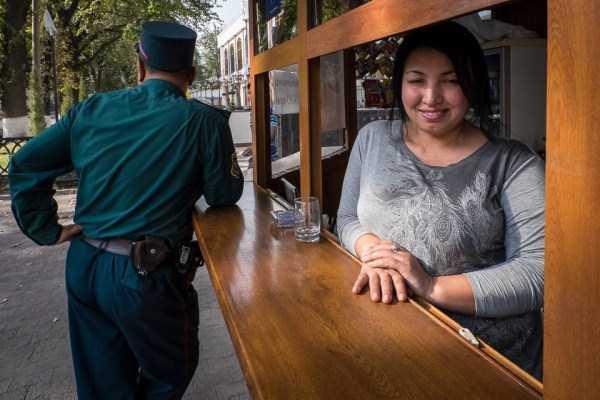 life-in-tashkent-uzbekistan (57)